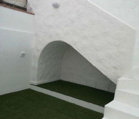 Apartamento-en-Venta-en-Chayofita-Tenerife-10