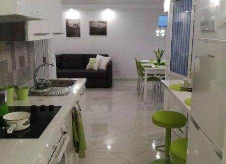 Apartamento en Venta en Chayofita - Tenerife