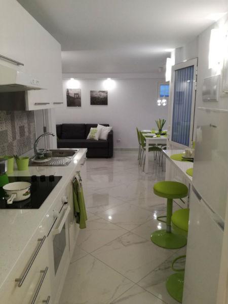 Apartamento en Venta en Chayofita – 496-558 Chayofita