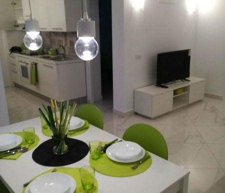 Apartamento-en-Venta-en-Chayofita-Tenerife-2