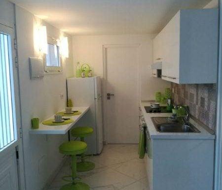 Apartamento-en-Venta-en-Chayofita-Tenerife-4