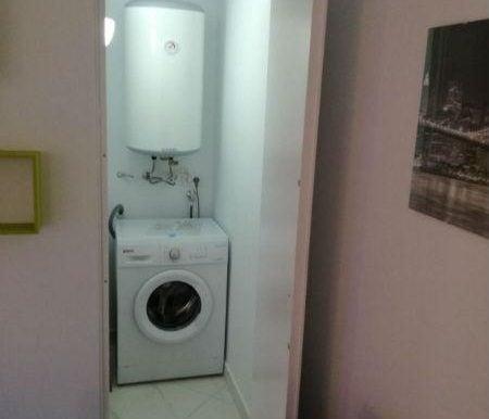 Apartamento-en-Venta-en-Chayofita-Tenerife-6