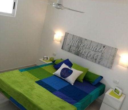 Apartamento-en-Venta-en-Chayofita-Tenerife-7