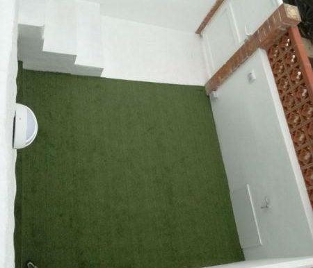 Apartamento-en-Venta-en-Chayofita-Tenerife-8