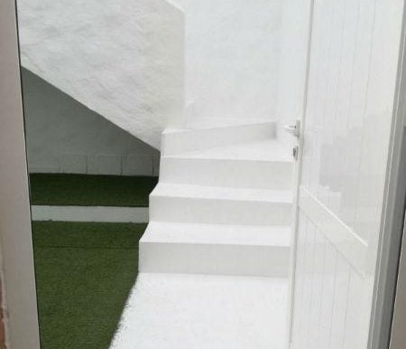 Apartamento-en-Venta-en-Chayofita-Tenerife-9