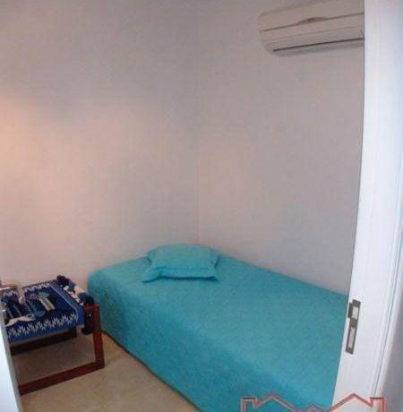 Apartamento-en-Venta-en-Costa-del-Silencio-Tenerife-10