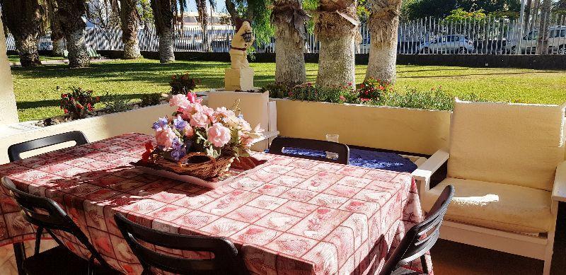 Apartamento en Venta en Costa del Silencio – 190-287 Palia DonPedro
