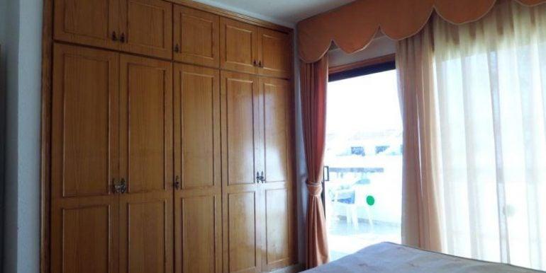 Apartamento-en-Venta-en-Costa-del-Silencio-Tenerife-11