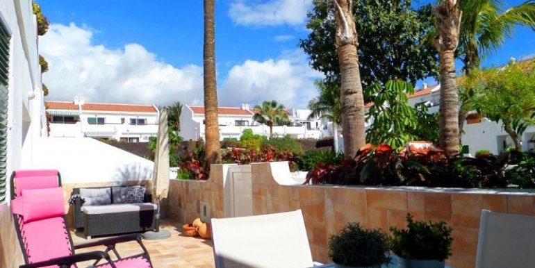 Apartamento-en-Venta-en-Costa-del-Silencio-Tenerife-12