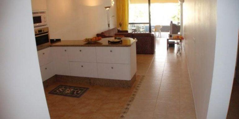 Apartamento-en-Venta-en-Costa-del-Silencio-Tenerife-13