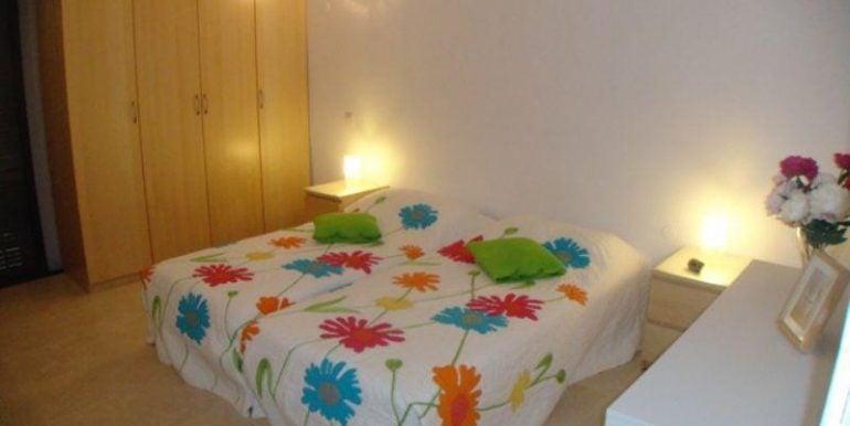 Apartamento-en-Venta-en-Costa-del-Silencio-Tenerife-14