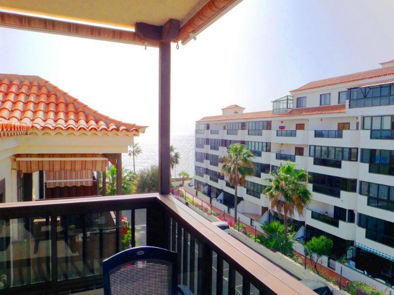 Apartamento en venta en Balcon del Mar – Costa del Silencio
