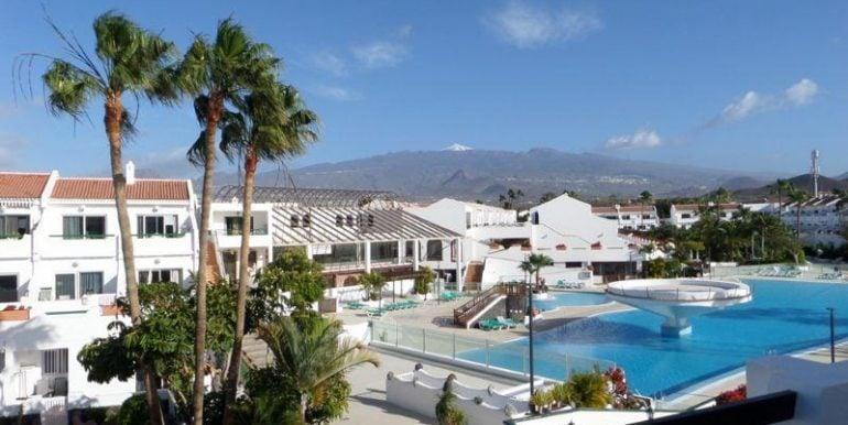 Apartamento-en-Venta-en-Costa-del-Silencio-Tenerife-15