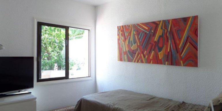 Apartamento-en-Venta-en-Costa-del-Silencio-Tenerife-16