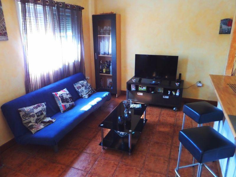 Apartamento en Venta en Costa del Silencio – 438-503 Garañaña