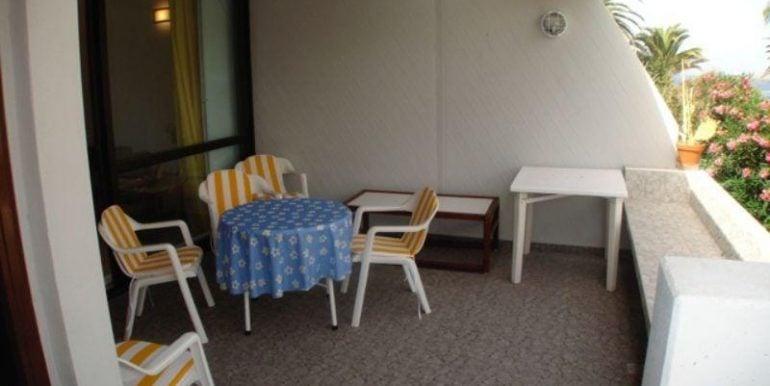 Apartamento-en-Venta-en-Costa-del-Silencio-Tenerife-17