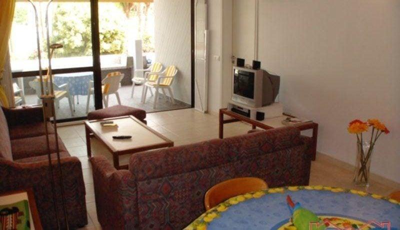 Apartamento-en-Venta-en-Costa-del-Silencio-Tenerife-18