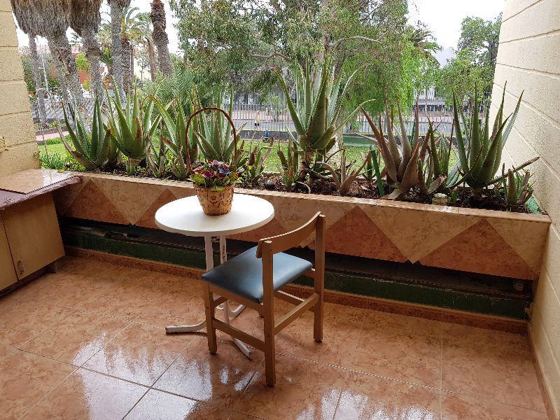 Apartamento en Venta en Costa del Silencio – 528-587 Palia Don Pedro