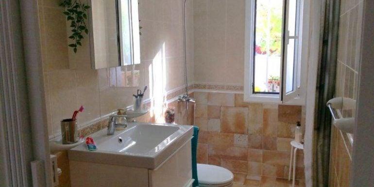 Apartamento-en-Venta-en-Costa-del-Silencio-Tenerife-19