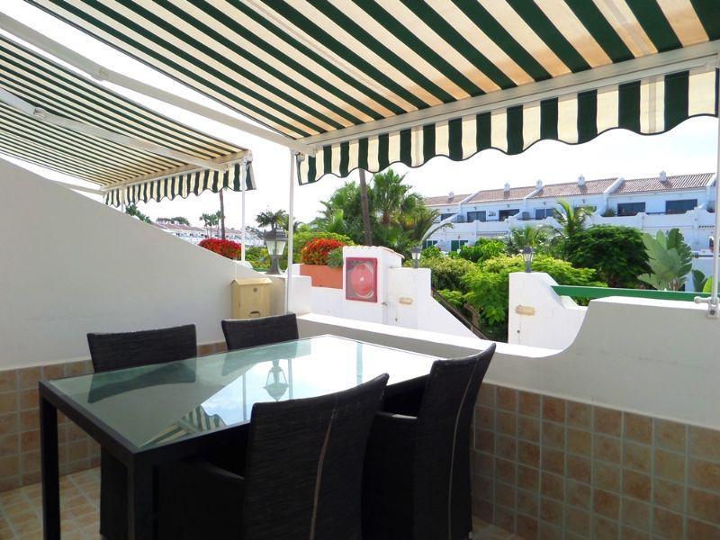 Apartamento en Venta en Costa del Silencio – 574-628 Parque don José
