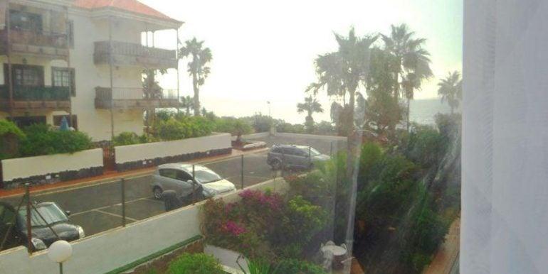 Apartamento-en-Venta-en-Costa-del-Silencio-Tenerife-2