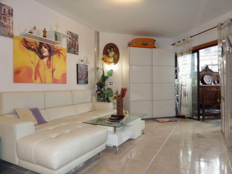 Apartamento en Venta en Costa del Silencio – 604-659 Atlantic View