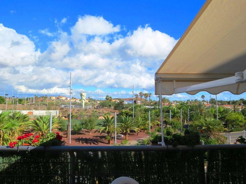 Apartamento en Venta en Costa del Silencio – 640-695 Garañaña