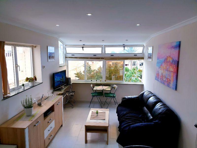 Apartamento en Venta en Costa del Silencio – 654-709 Chaparral