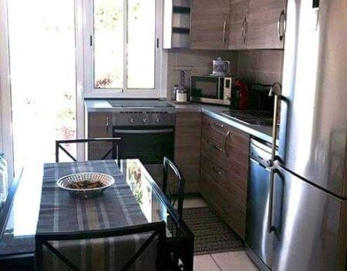 Apartamento-en-Venta-en-Costa-del-Silencio-Tenerife-3
