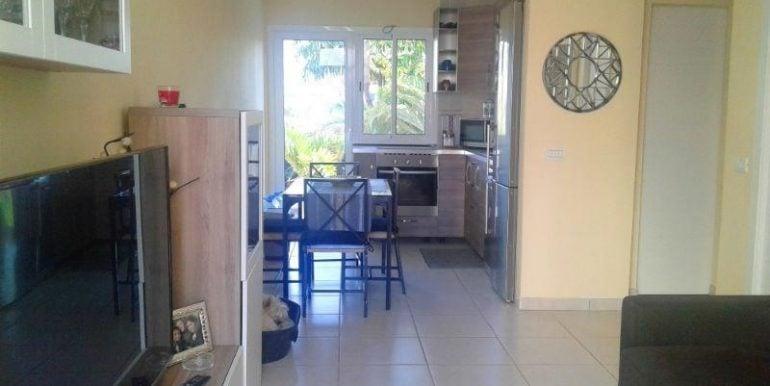 Apartamento-en-Venta-en-Costa-del-Silencio-Tenerife-4