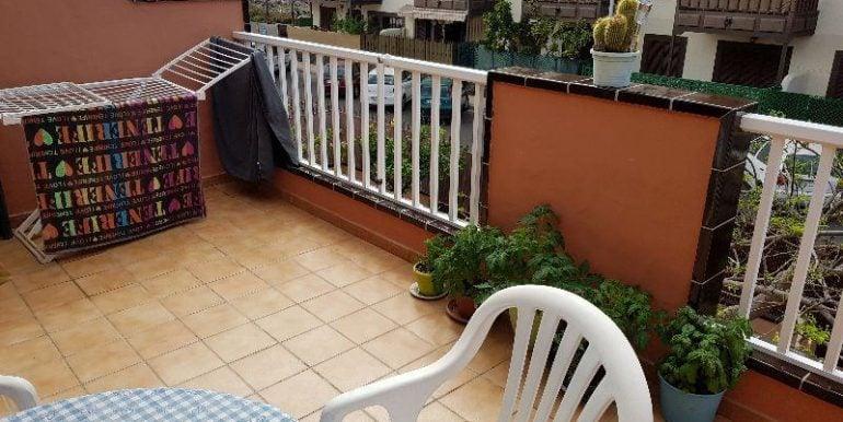 Apartamento-en-Venta-en-Costa-del-Silencio-Tenerife-5