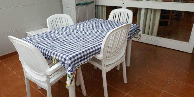 Apartamento-en-Venta-en-Costa-del-Silencio-Tenerife-6