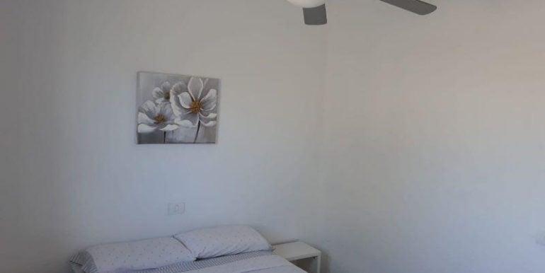 Apartamento-en-Venta-en-Costa-del-Silencio-Tenerife-7