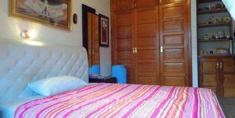 Apartamento-en-Venta-en-Costa-del-Silencio-Tenerife-8