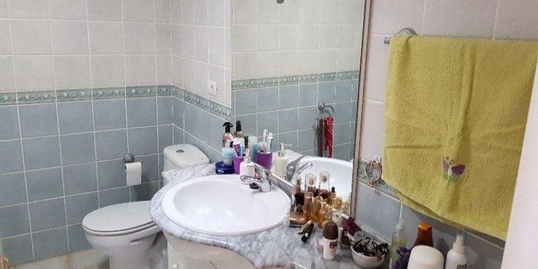 Apartamento-en-Venta-en-Costa-del-Silencio-Tenerife-9
