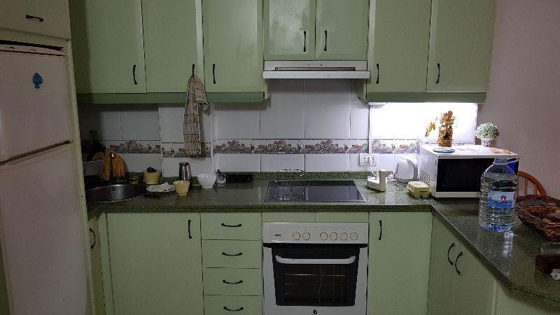 Apartamento-en-Venta-en-El-Fraile-Tenerife-2