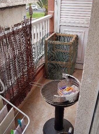 Apartamento-en-Venta-en-El-Fraile-Tenerife-4