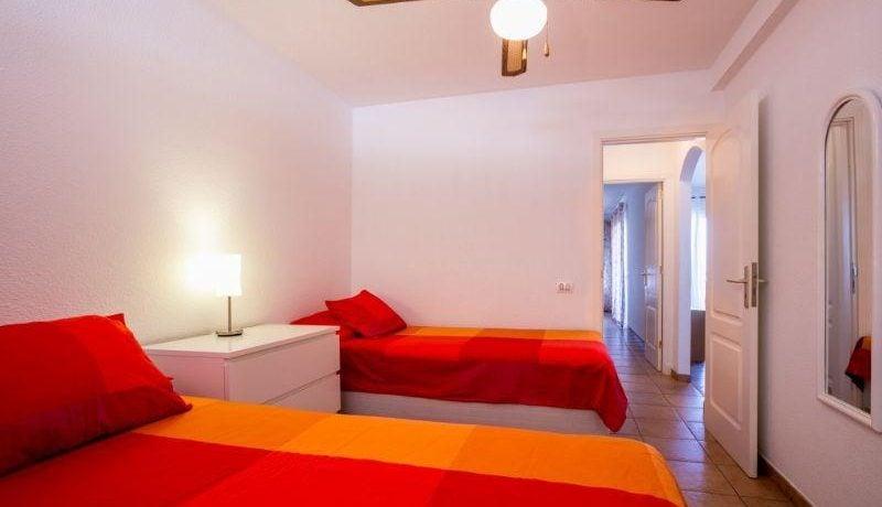 Apartamento-en-Venta-en-El-Madroñal-Tenerife-10