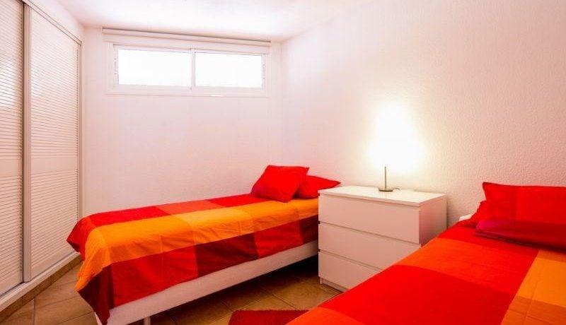 Apartamento-en-Venta-en-El-Madroñal-Tenerife-11