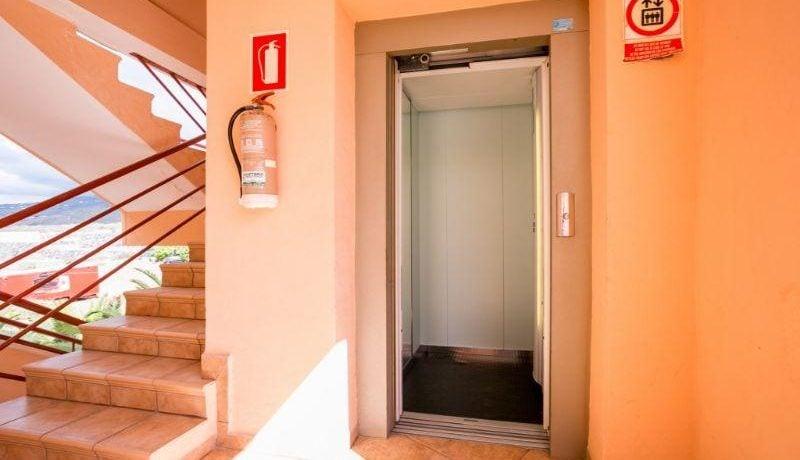 Apartamento-en-Venta-en-El-Madroñal-Tenerife-14