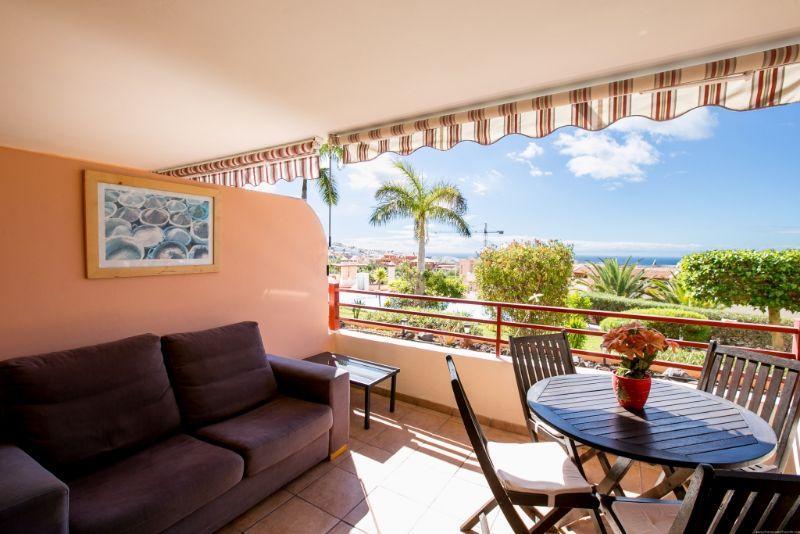 Apartamento en Venta en El Madroñal – 622-677 El Naranjal