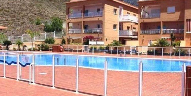 Apartamento-en-Venta-en-El-Madroñal-Tenerife-16