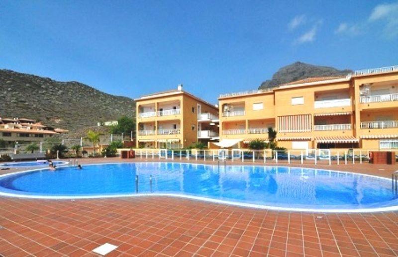 Apartamento en Venta en El Madroñal – 651-706 Brisas del Mar