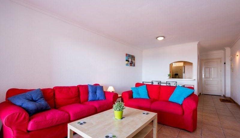 Apartamento-en-Venta-en-El-Madroñal-Tenerife-2