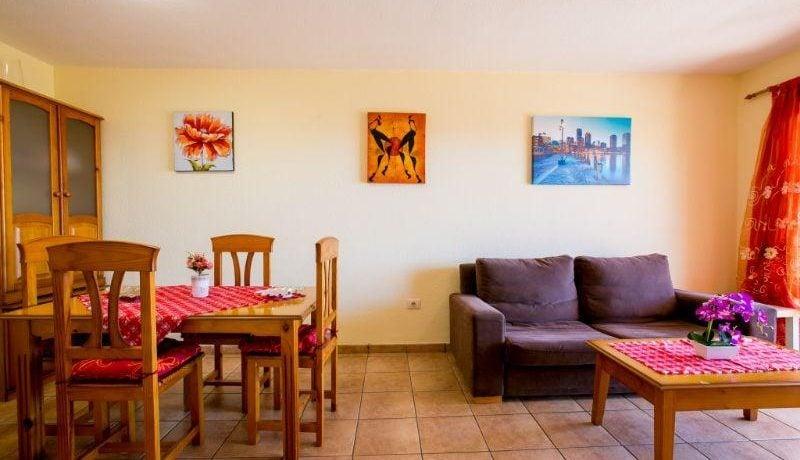 Apartamento-en-Venta-en-El-Madroñal-Tenerife-3