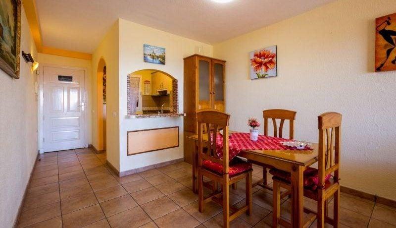 Apartamento-en-Venta-en-El-Madroñal-Tenerife-4
