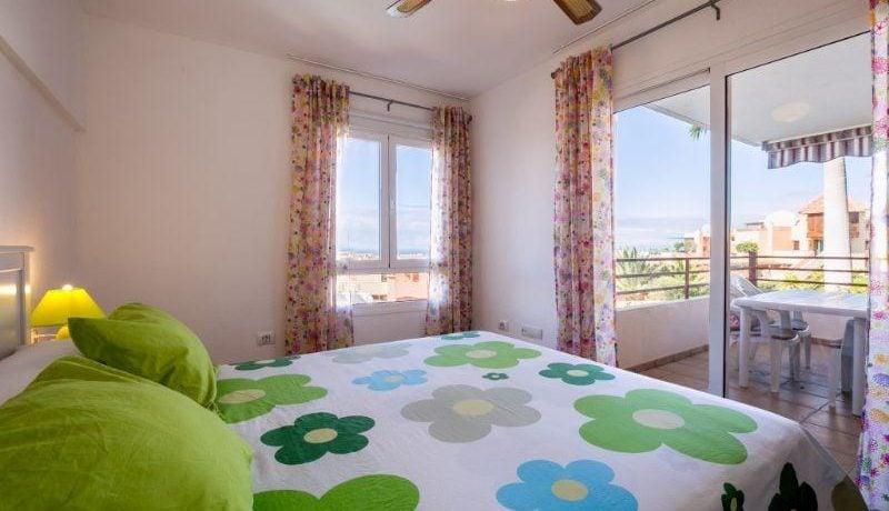 Apartamento-en-Venta-en-El-Madroñal-Tenerife-5