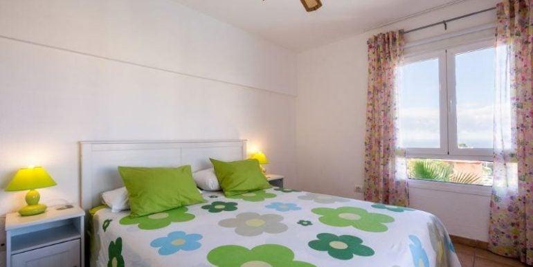 Apartamento-en-Venta-en-El-Madroñal-Tenerife-6