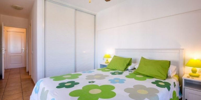 Apartamento-en-Venta-en-El-Madroñal-Tenerife-7