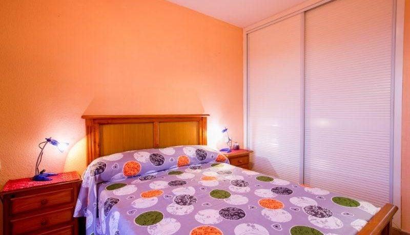 Apartamento-en-Venta-en-El-Madroñal-Tenerife-8